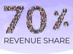 70%-revenue-share-iqoption