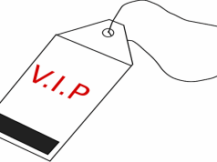 VIP-no-longer-for-regulated-countries