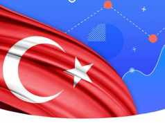 turkey-rejoin-iqoption