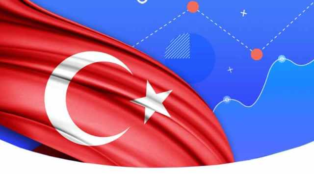 turkey-rejoin-iqoption