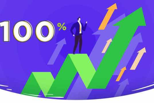 100-percent-profitability