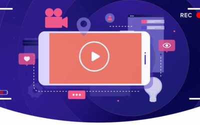 How to create good Video Ads – top tips for marketers (1)