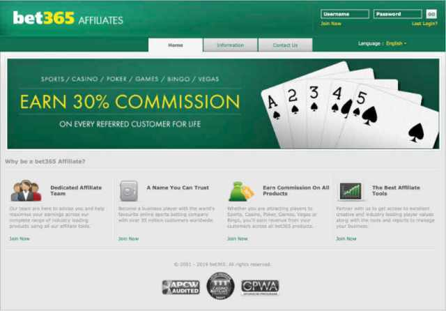 bet365-compliance-rules