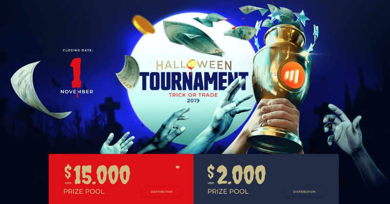 helloween-iqoption-torneo-trucco-o-scambio