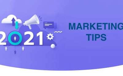 5 estrategias de marketing de afiliados en línea a seguir en 2021