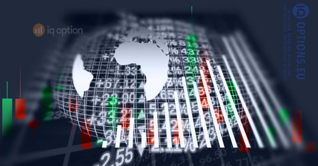 recommended forex broker