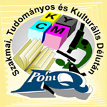 SzTK_2013_logo_k