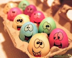 tojasarcok
