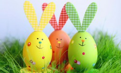Funny-cool-Easter