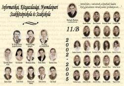 2002-2005 11.B