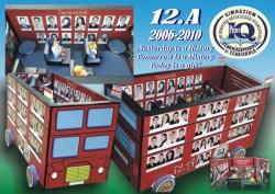 2006-2010 12.A