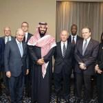 سمو-ولي-العهد-يجتمع-مع-أكثر-من-40-مسؤولاً-تنفيذيًا-من-الشركات-العالمية-الكبرى-بنيويورك