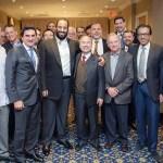 سمو-ولي-العهد-يلتقي-عدداً-من-الرؤساء-التنفيذيين-ومديري-كبرى-الشركات-الأمريكية