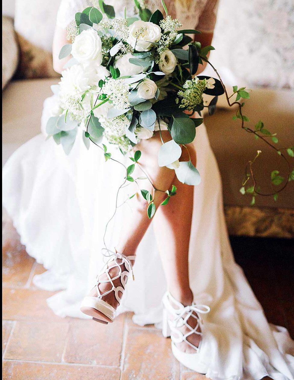 Bridal-Shoes_06