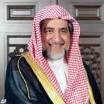 الشيخ/ صالح آل الشيخ - وزير دولة