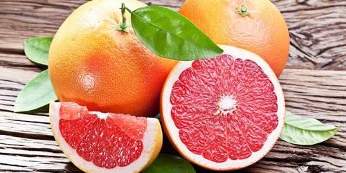 Fruits_15