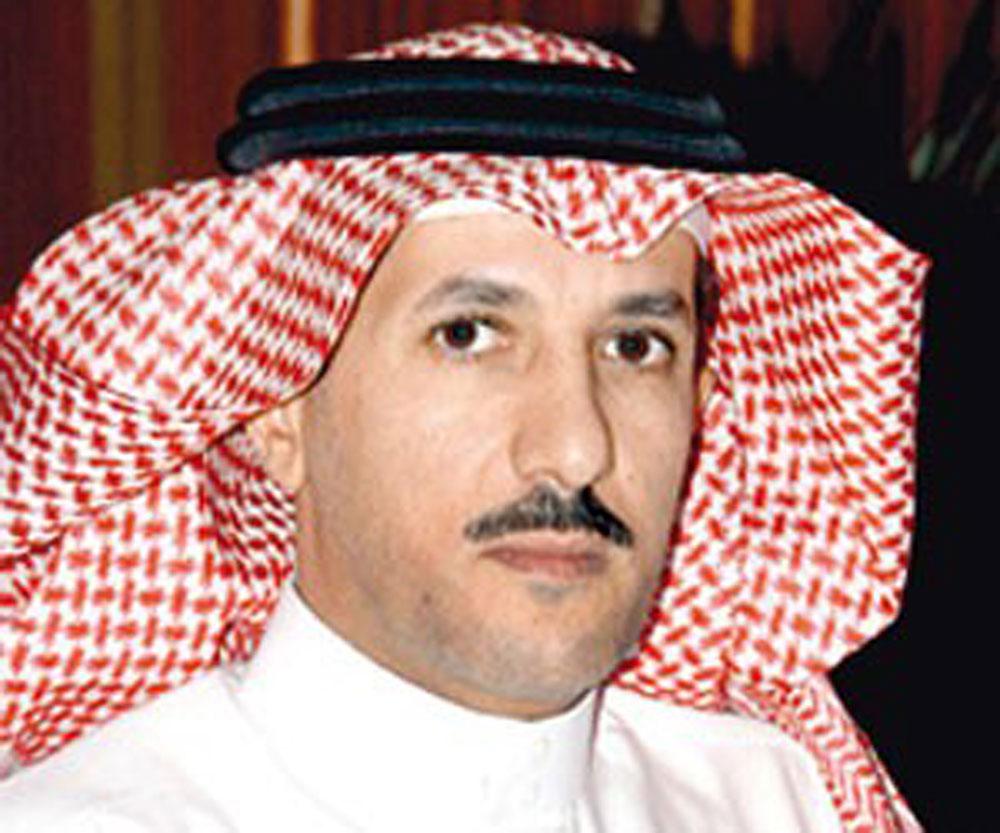 دكتور-فهد-ال-عقران
