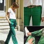 Green-shade_15