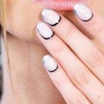 Orbit-Nails_04