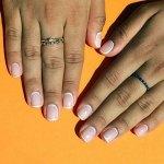 Orbit-Nails_09