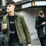 winter-coats-mens-street-style-jacket-outerwear-1170x600