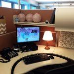 Office Decor