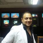 محمد نوفل