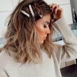 Hair-Clips_11