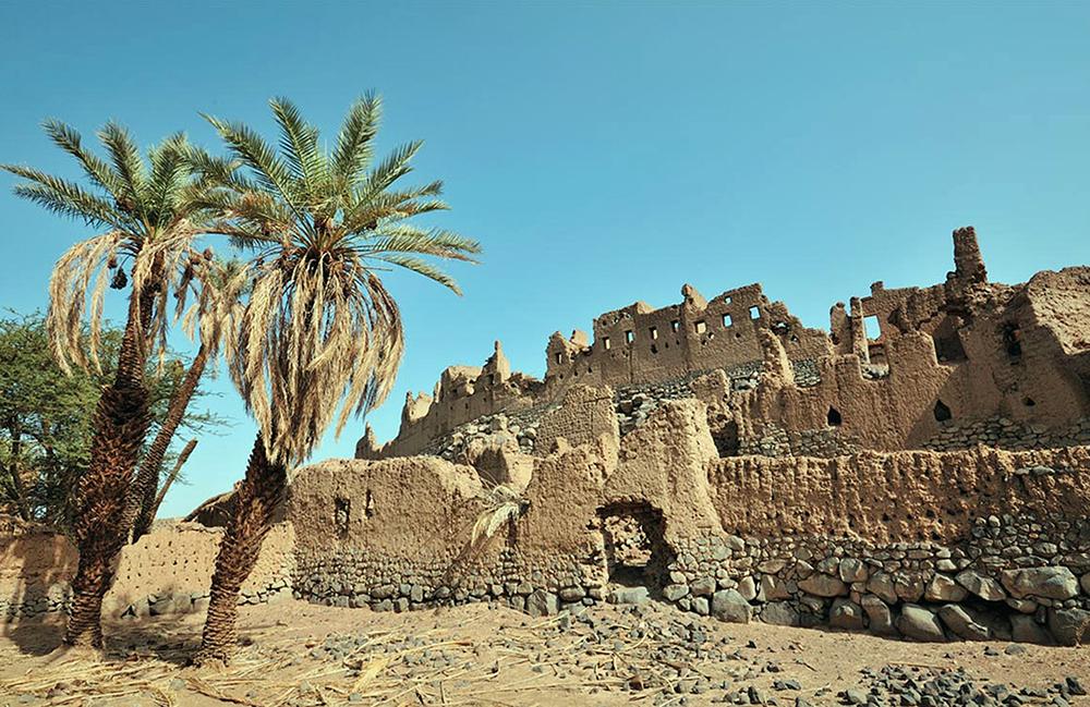 old-Khaibar