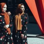 thumbnail_Hijab_10