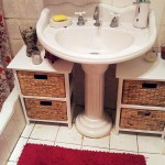 Bathroom-Storage_05