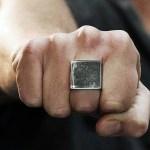 Men's-rings_06