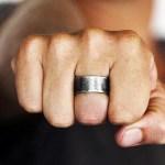 Men's-rings_10