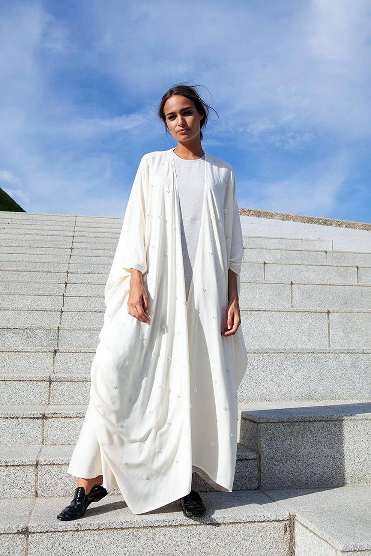 White-Abaya_05