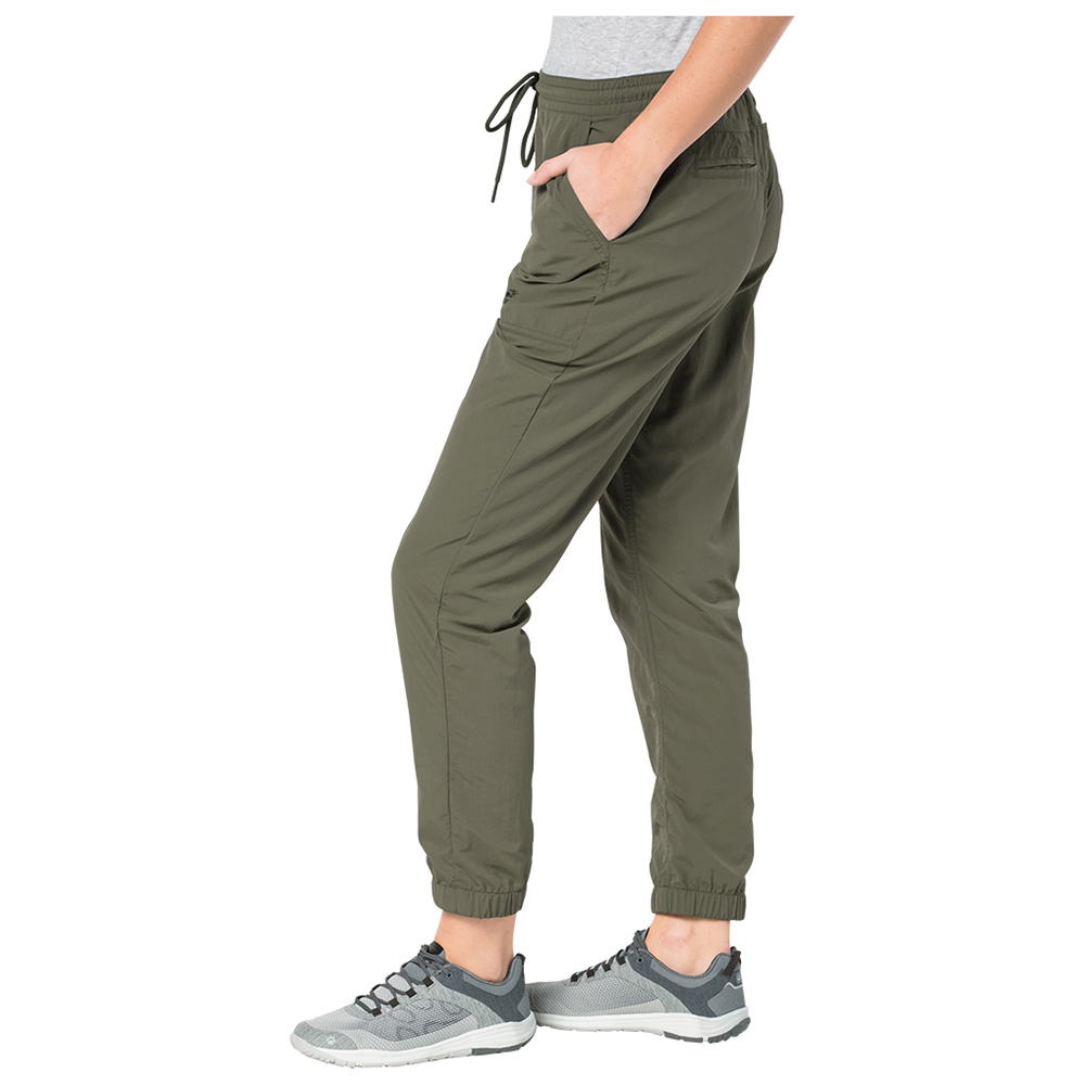 Trousers_02