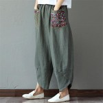 Trousers_21