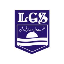 Lahore-Grammar-School