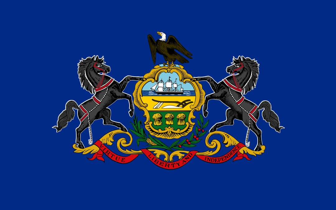 Old Deeds Made Searchable in Luzerne County, PA with Infodex