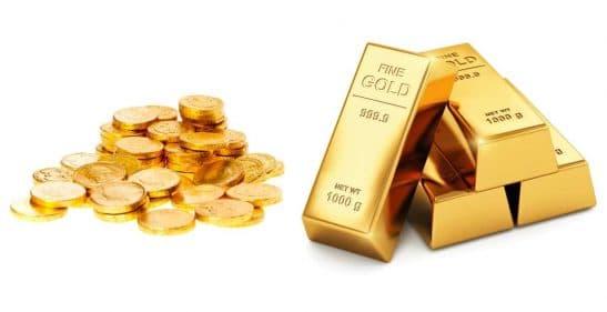 инвестиции_в_золотые_монеты_и_слитки