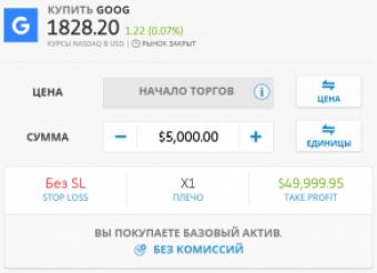 Рыночный_ордер_eToro