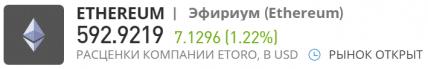 C:\Users\Administrator\Pictures\покупка_Ethereum_eToro.png