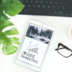Digital Marketing Project Ideas (2021)