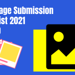 Top Image Submission Sites list 2021 for SEO