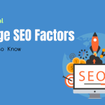 10 Essential On-Page SEO Factors You Need to Know