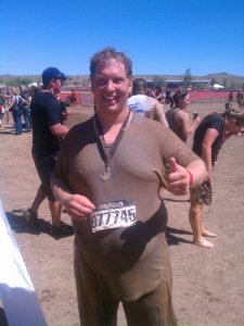 WarriorDash2011-Me