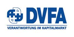 dvfa250