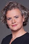 Dr. Ann Krispenz