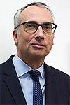 Thomas Eisenlohr
