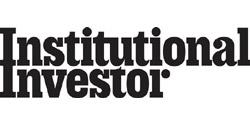Institutional Investor Magazine