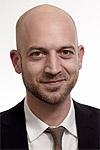 Dustin Neuneyer